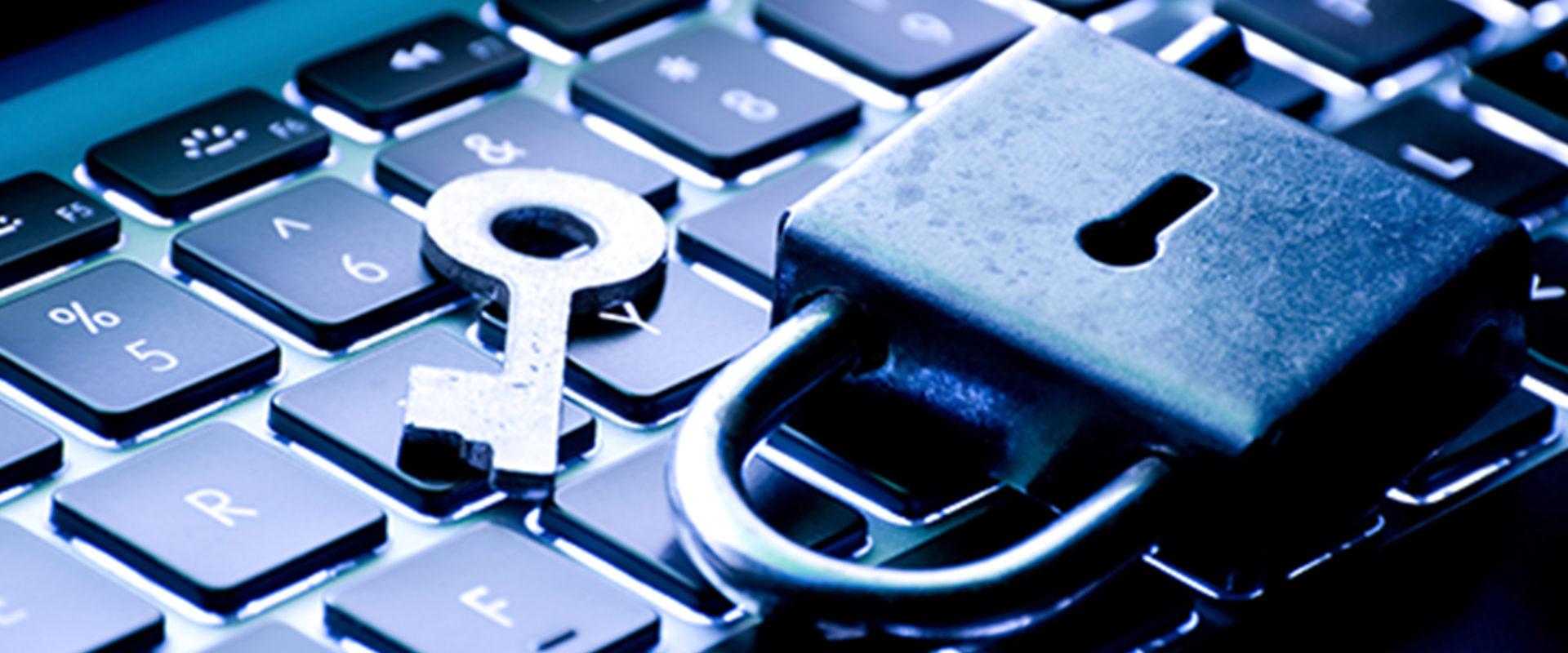 24/7 Expert Locksmith
